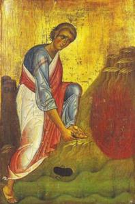 1210312231moses-icon-2501357774927945