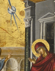 Tzanfournaris_Emmanuel_-_The_Annunciation_-_Google_Art_Project