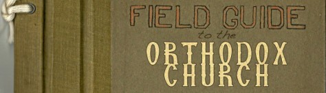 cropped-fieldguide-to-the-orthodox-church1