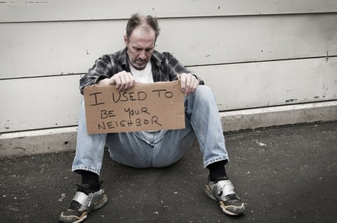 1-Homeless-Man