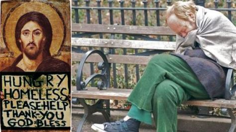 homeless_christ_hungry_please_help1-620x350